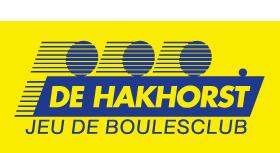 logo Hakhorst